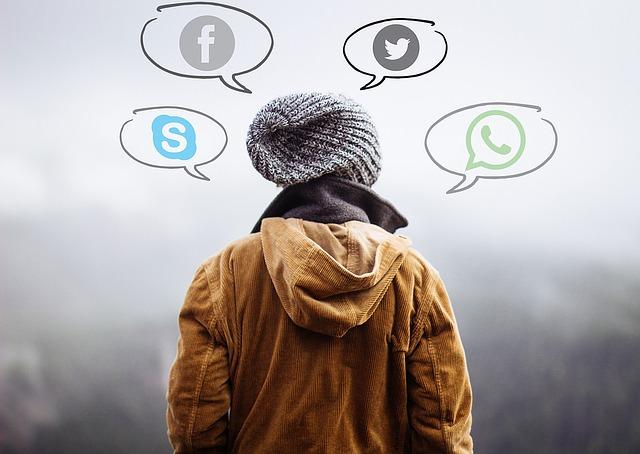 web-social-manuelponce