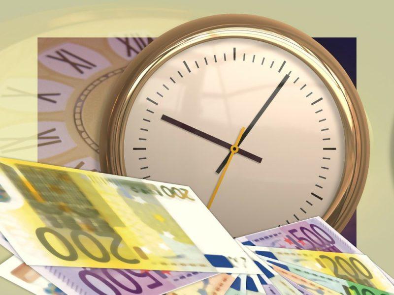 reloj-tiempo
