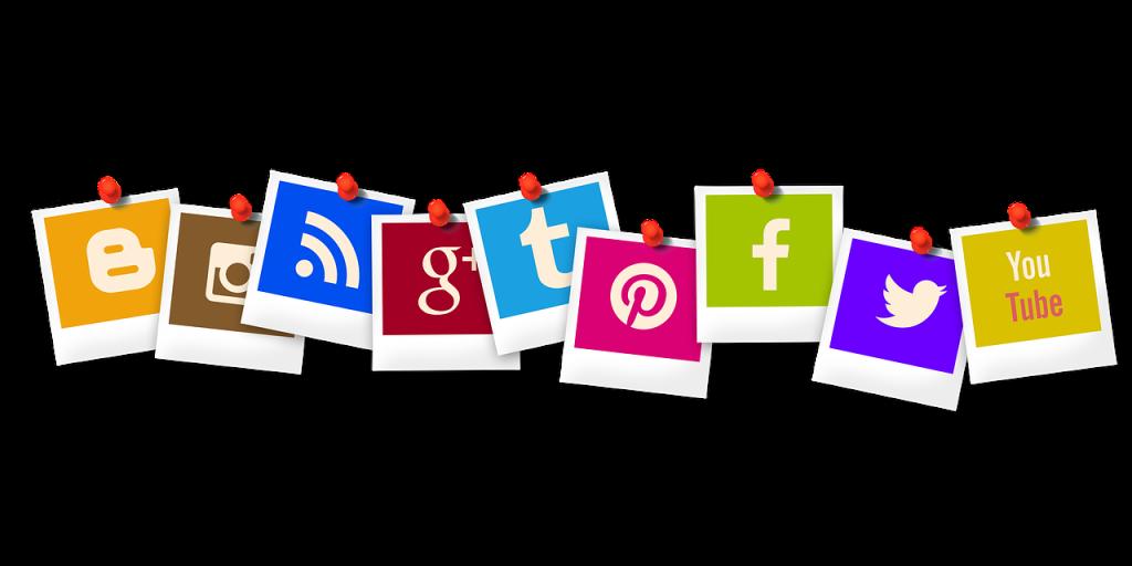 medios-sociales-gestion-medios-online