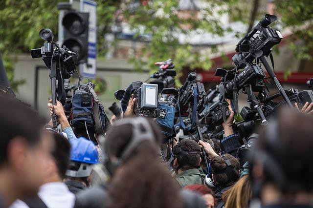 noticias-gestion-medios-online
